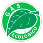 Gás Ecológico - Consul Bem Estar 9000 BTUs - WebContinental
