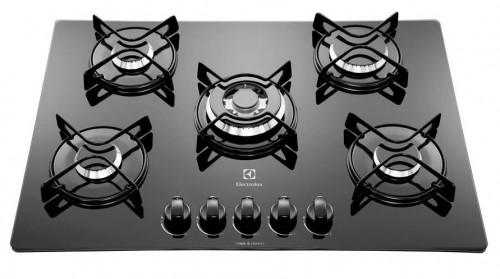 modelos de cooktop