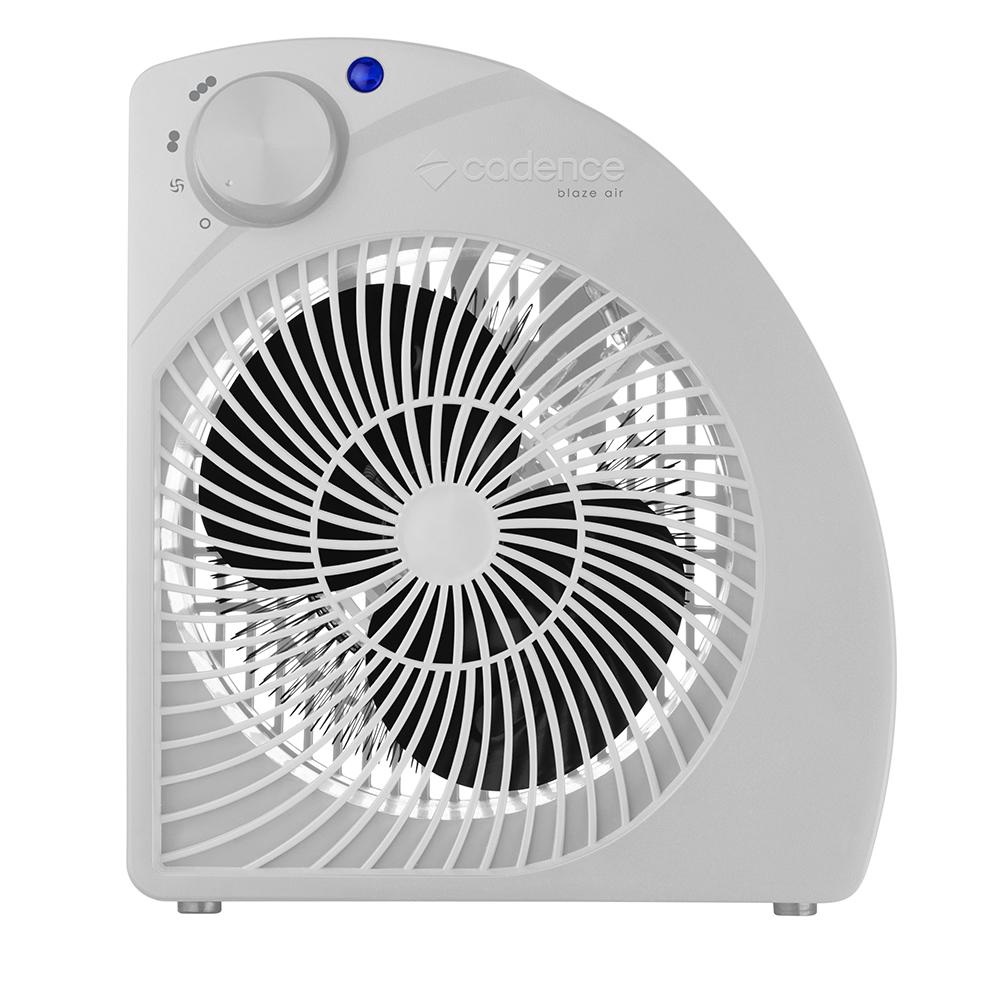 aquecedor de resistência incandescente termoventilador na webcontinental