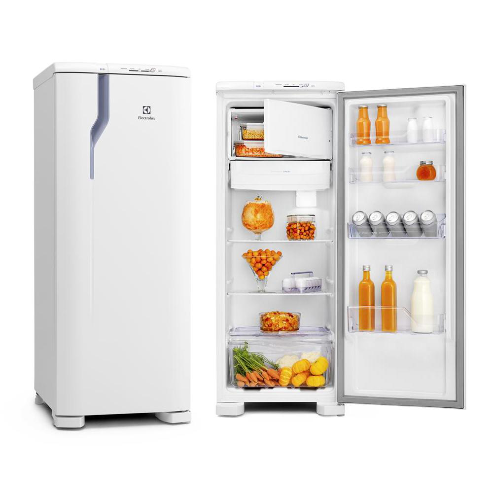 como-escolher-geladeira-geladeira-de-uma-porta