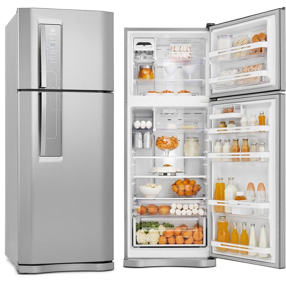 como-escolher-geladeira-geladeira-duplex