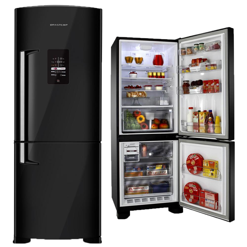 como-escolher-geladeira-geladeira-inverse