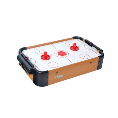 Mini Mesa de hockey-WinMax - Ahead Sports WMG08856