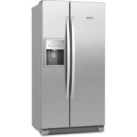 Refrigerador Electrolux
